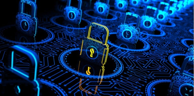 Talking DDoS Attacks, Security Threats with Layer 3 Communications