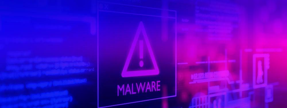 Defeat Emotet Malware with SSL Interception - No Mask Needed