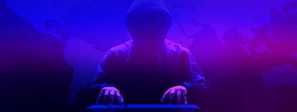 Defending Enterprise Network Security: a DDoS Attack Primer