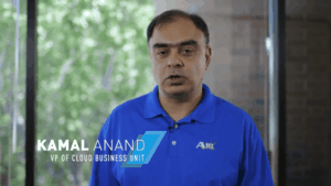 Eliminate risk and achieve agility mission critical applications