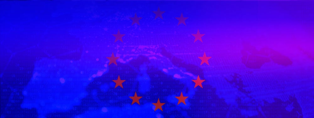 Enforcing GDPR – A New Era of Accountability and Fines