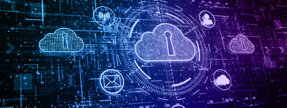 Evolving Application Delivery for a Hybrid, Multi-cloud, Containerized World