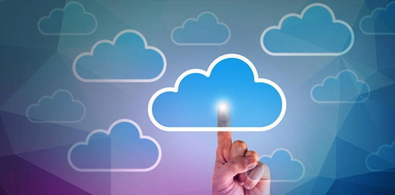 How to Choose a Cloud Load Balancer