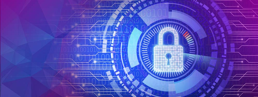 How to Defend DNS Services from All Types of DDoS Attacks
