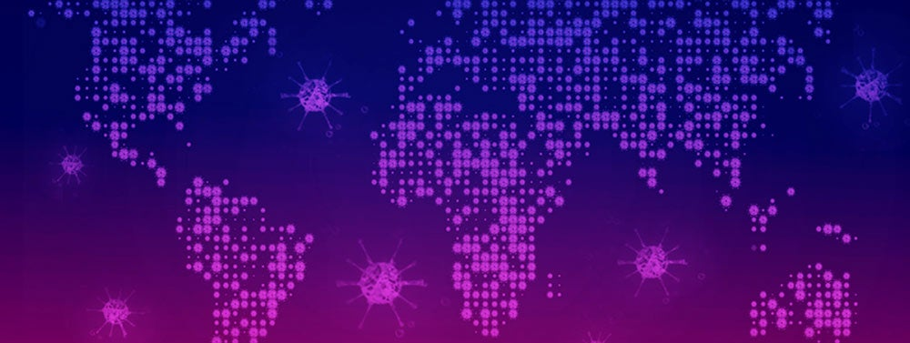 How to Prevent Cyber Attacks During the COVID-19 Pandemic