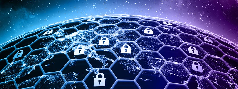 How Zones Facilitate a Proactive DDoS Defense that Protects Real Users