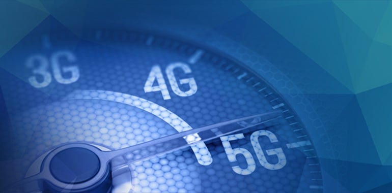 Importance of Gi-LAN functions consolidation in the 5G world