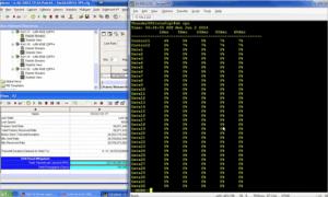Importance performance mitigating ddos attacks