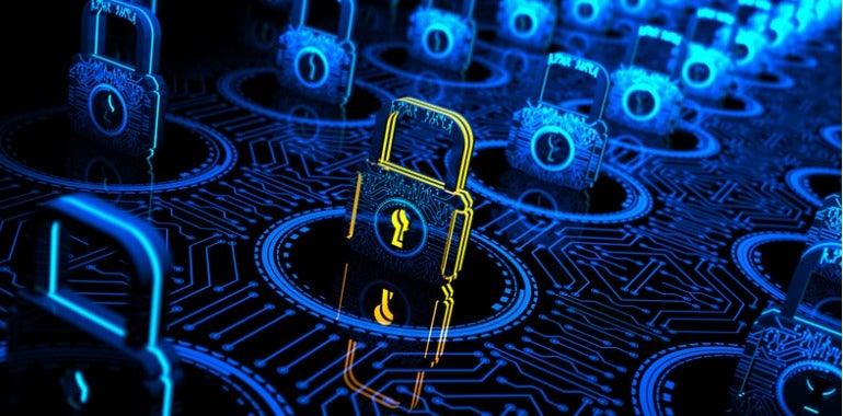 The Importance of SSL Decryption