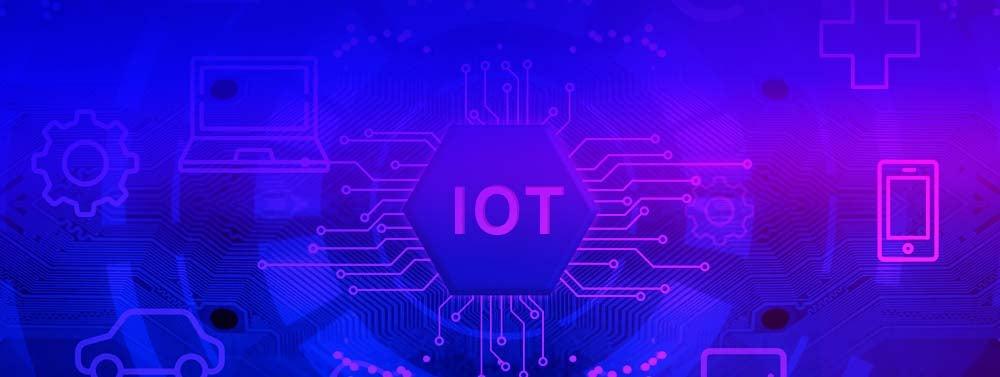 Inside the Mirai Malware That Powers IoT Botnets