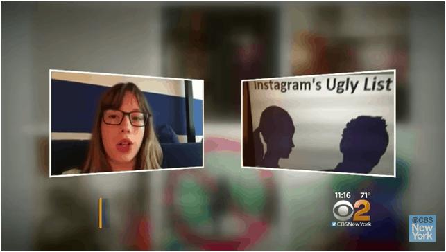 Instagram Phishing Scam Targets Children
