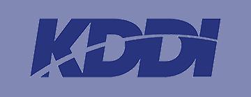 kddi-logo
