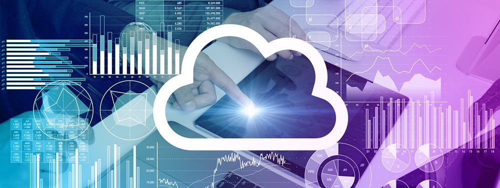 Multi-cloud and Cloud-native Applications Drive Need for ADC Transformation