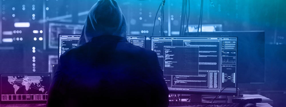 New Approaches to DDoS Protection Offer Better Security and Economic Scale