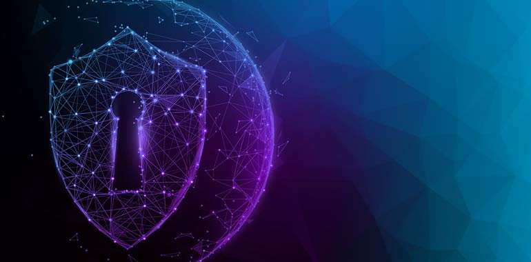 New Solutions for Building Resilience and Defending Networks at TechNet Cyber 2019