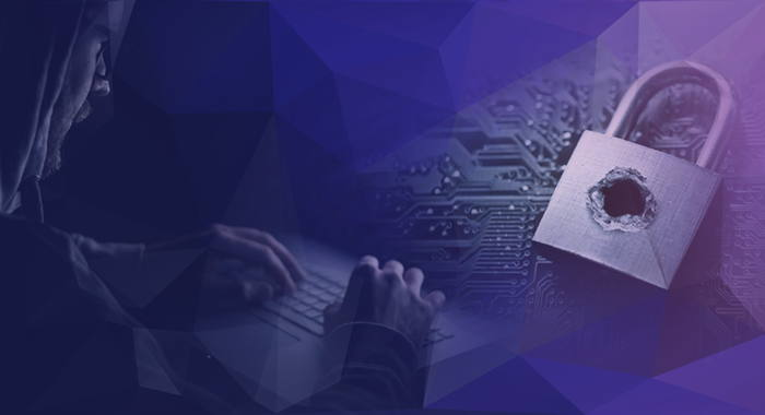 Next Generation Firewalls May Not Stop Malware