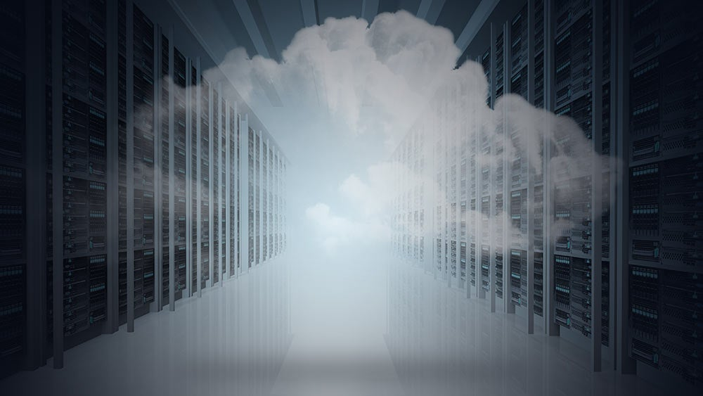 PCI DSS: Cloudy Meanings for Cloud Service Provider (CSPs)