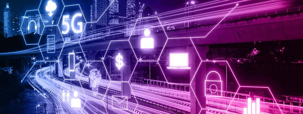 Realizing the Full Value of the Multi-access Edge Compute (MEC)/5G Opportunity