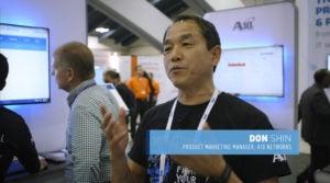 RSA 2017: Looming Colossal DDoS Attacks
