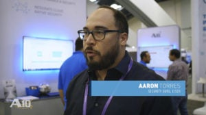 RSA 2017: What does 2017 Have in Store for Cybersecurity? (Cisco)