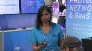 RSA 2018: 5G-GiLAN Security Solutions for Mobile Networks