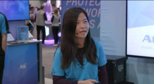RSA 2018: Centralized L7 Traffic Management From Single to Multi-Clouds