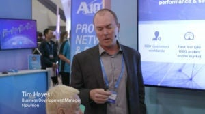 RSA 2018: Manage and Secure Your IT Environment with Confidence
