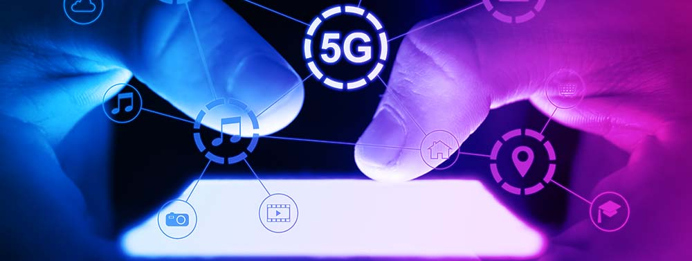 5G Security Has Finally Arrived