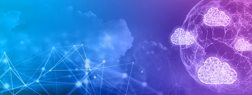 Security in a Multicloud Environment