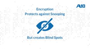 SSL Insight - Beyond Simple SSL/TLS Decryption