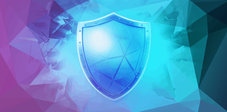 The State of DDoS Attacks: The Best Offense is a Strong Defense