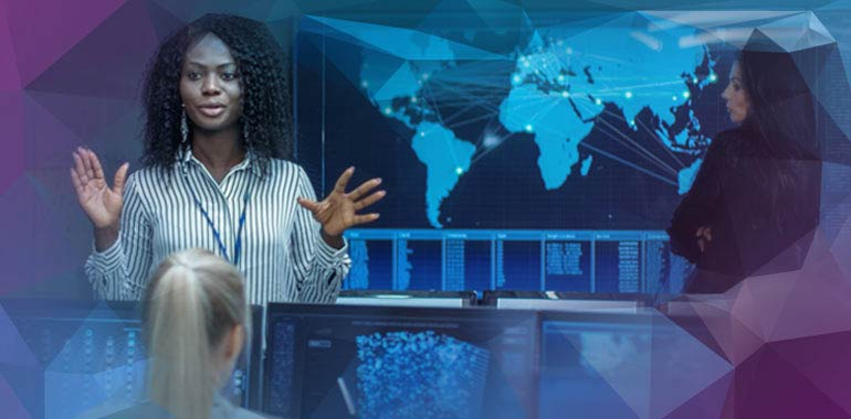Top 10 Corporate Cybersecurity Conversations for 2019