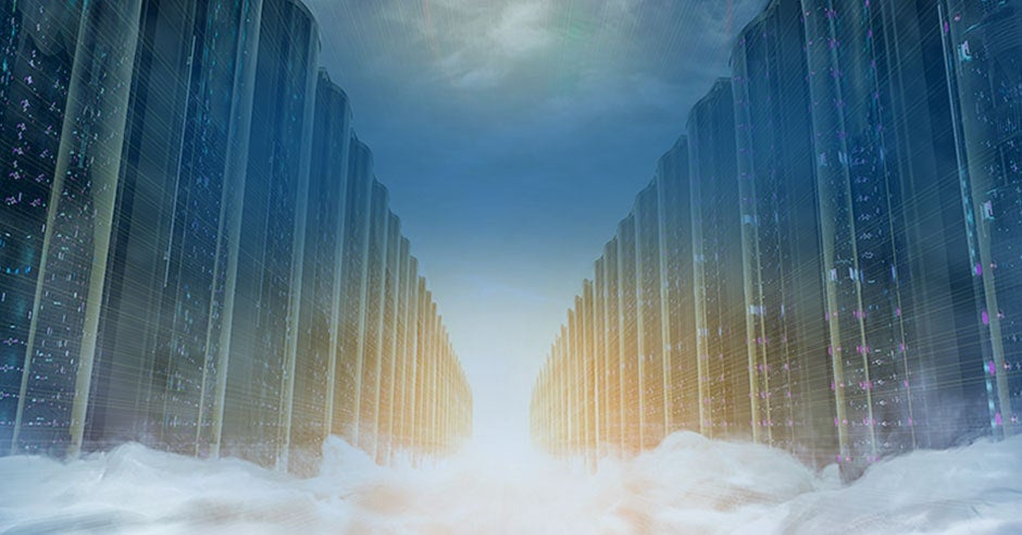 A10 vThunder ADC and CGN Products Achieve 'VMware Ready' NFV Certification
