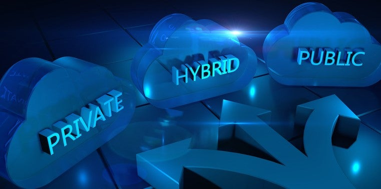 Webinar: Reduce Complexity, Boost Agility with Controller-Based Architecture for Hybrid Clouds
