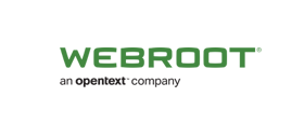 webroot-opentext-logo