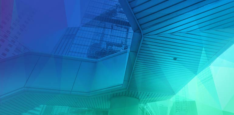 What is the Cyber Security Gap? Learn about A10's Security Ecosystem at RSA