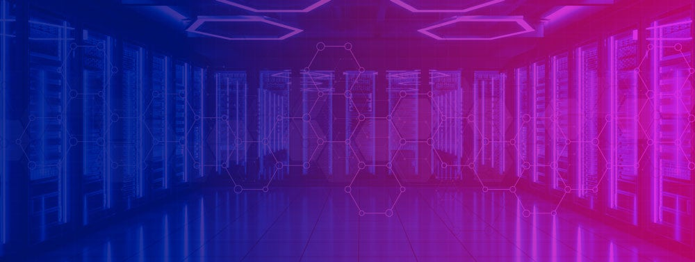 What is High Availability Load Balancing?